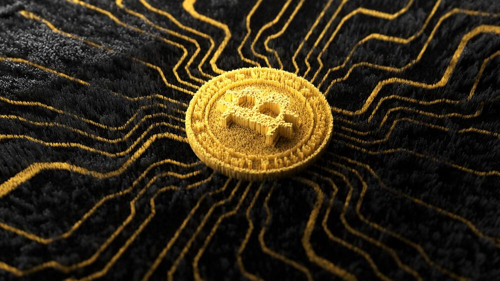 ビットコインはまだ上昇するのか